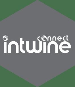 IntwineCut