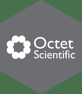 OctetCut - Copy
